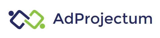 Logo_AdProjectum